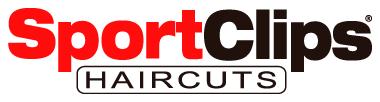 SportClips Logo White Bg